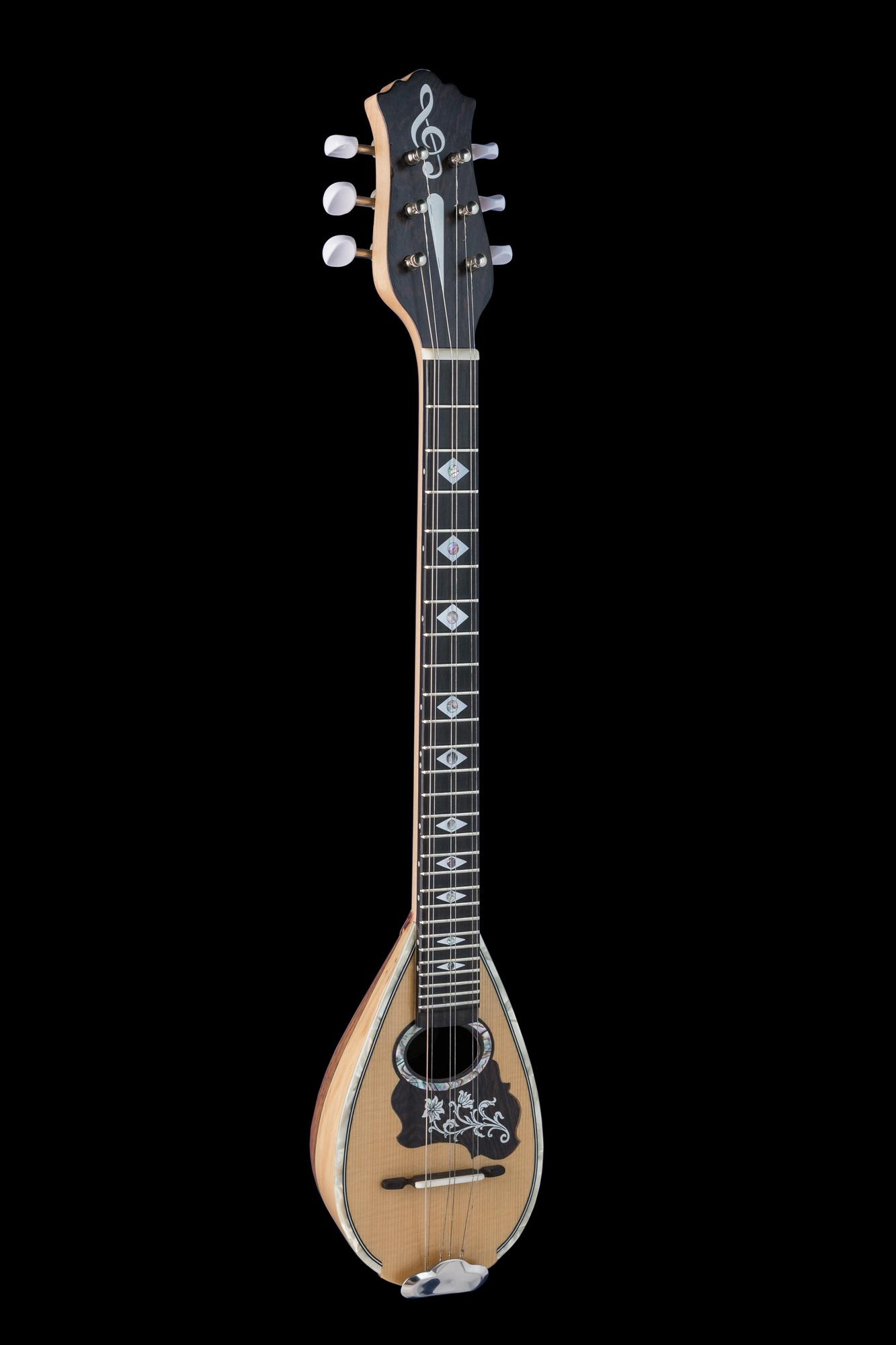 SFinal-7081